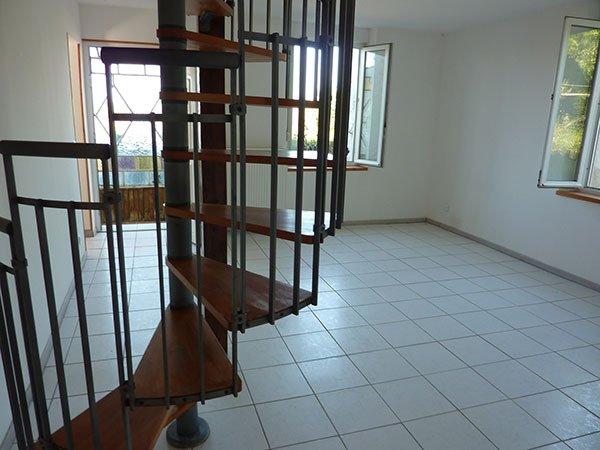 acheter maison 6 pièces 138 m² brabant-sur-meuse photo 3