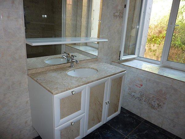 acheter maison 6 pièces 138 m² brabant-sur-meuse photo 4