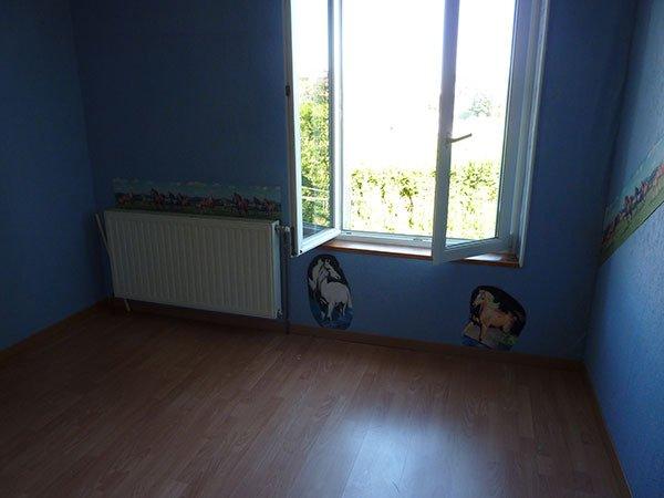 acheter maison 6 pièces 138 m² brabant-sur-meuse photo 5