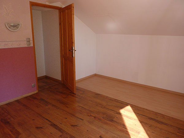acheter maison 6 pièces 138 m² brabant-sur-meuse photo 6