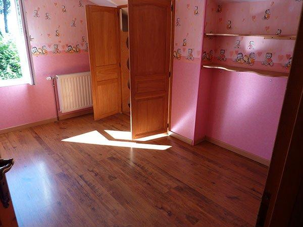 acheter maison 6 pièces 138 m² brabant-sur-meuse photo 7