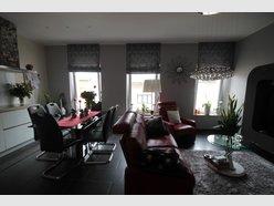 Duplex à vendre à Esch-sur-Alzette - Réf. 5912004