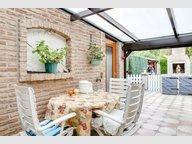 Maison à vendre F5 à Hénin-Beaumont - Réf. 5129668