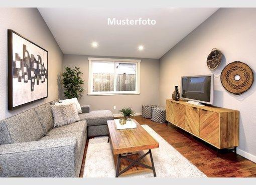 Wohnung zum Kauf 3 Zimmer in Duisburg (DE) - Ref. 7226820