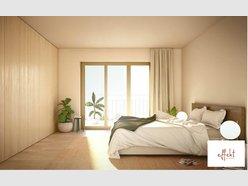 Apartment for sale 2 bedrooms in Ettelbruck - Ref. 6182340
