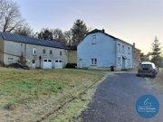 Maison individuelle à vendre 3 Chambres à Harlange - Réf. 6649284