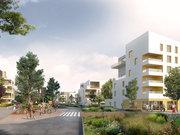 Appartement à vendre F4 à Oberhausbergen - Réf. 6653380