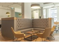 Bureau à louer à Luxembourg-Kirchberg (Allern,-in-den) - Réf. 5801412