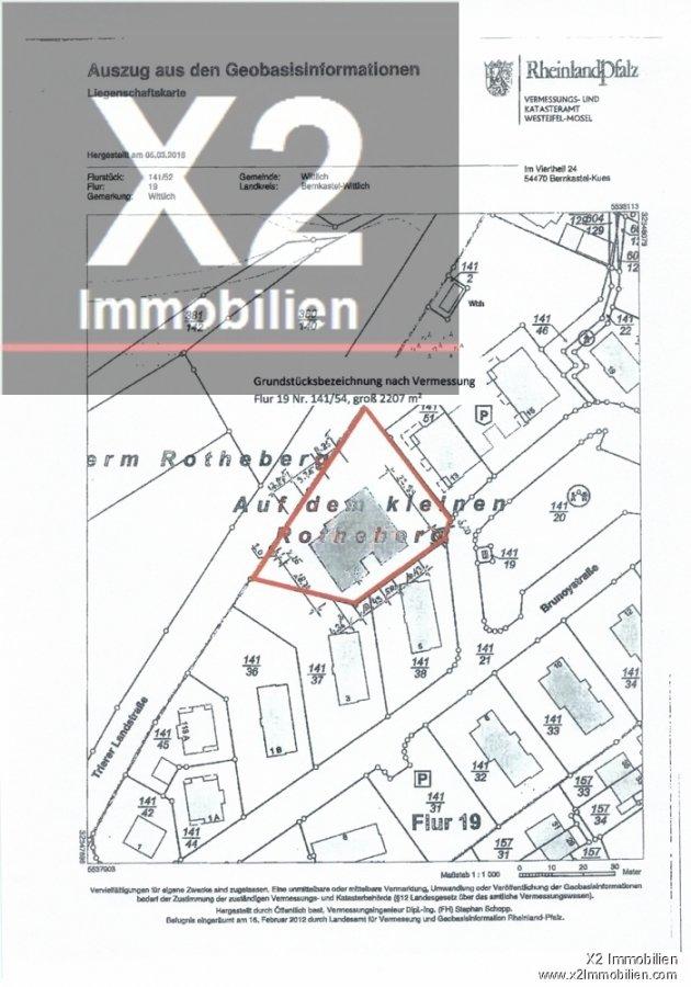 penthouse-wohnung kaufen 3 zimmer 122.13 m² wittlich foto 4