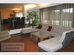 Maison à vendre F9 à Beuveille - Réf. 6657476