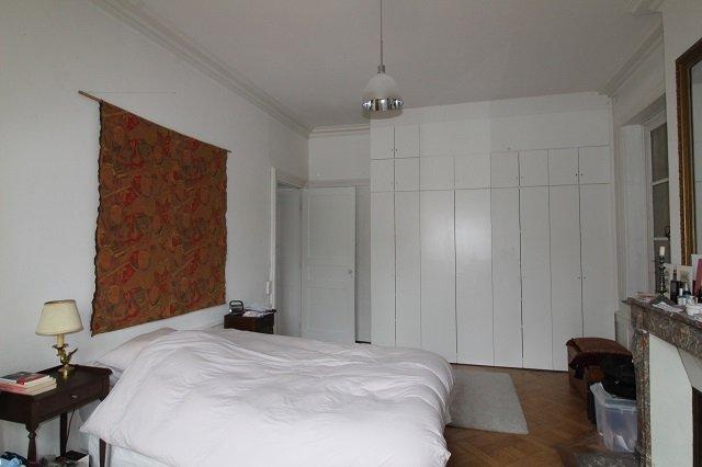 acheter appartement 6 pièces 183 m² nancy photo 5