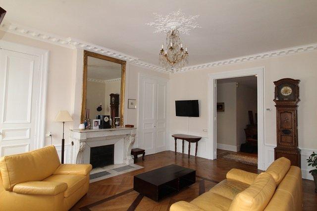 acheter appartement 6 pièces 183 m² nancy photo 4