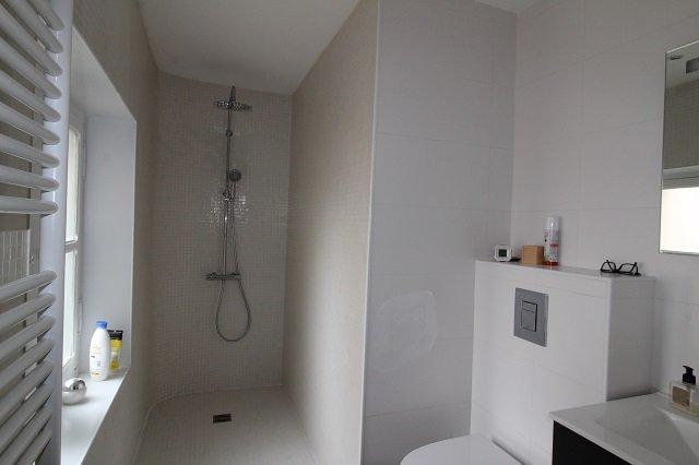 acheter appartement 6 pièces 183 m² nancy photo 7