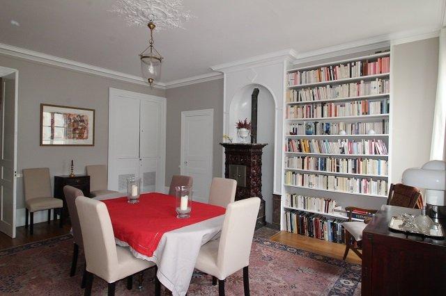 acheter appartement 6 pièces 183 m² nancy photo 3