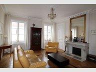 Appartement à vendre F6 à Nancy - Réf. 6333892