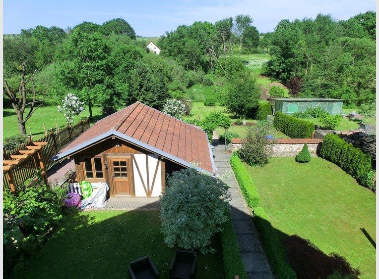 Appartement à vendre 5 Pièces à Weiskirchen (DE) - Réf. 6858180