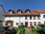Appartement à vendre 5 Pièces à Weiskirchen - Réf. 6858180