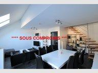 Wohnung zum Kauf 3 Zimmer in Diekirch - Ref. 7132612