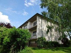 Appartement à louer 2 Chambres à Mondorf-Les-Bains - Réf. 5891524