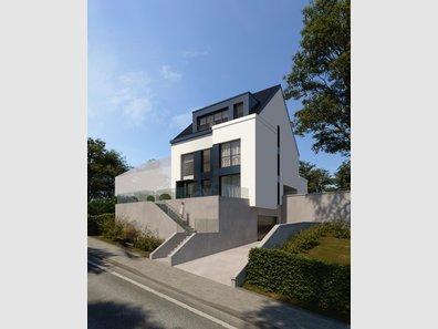 Maisonnette zum Kauf 2 Zimmer in Luxembourg-Cessange - Ref. 6293188