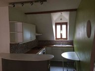 Appartement à vendre F3 à Strasbourg - Réf. 5048004