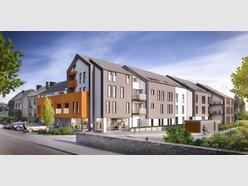 Office for rent in Arlon - Ref. 6166212