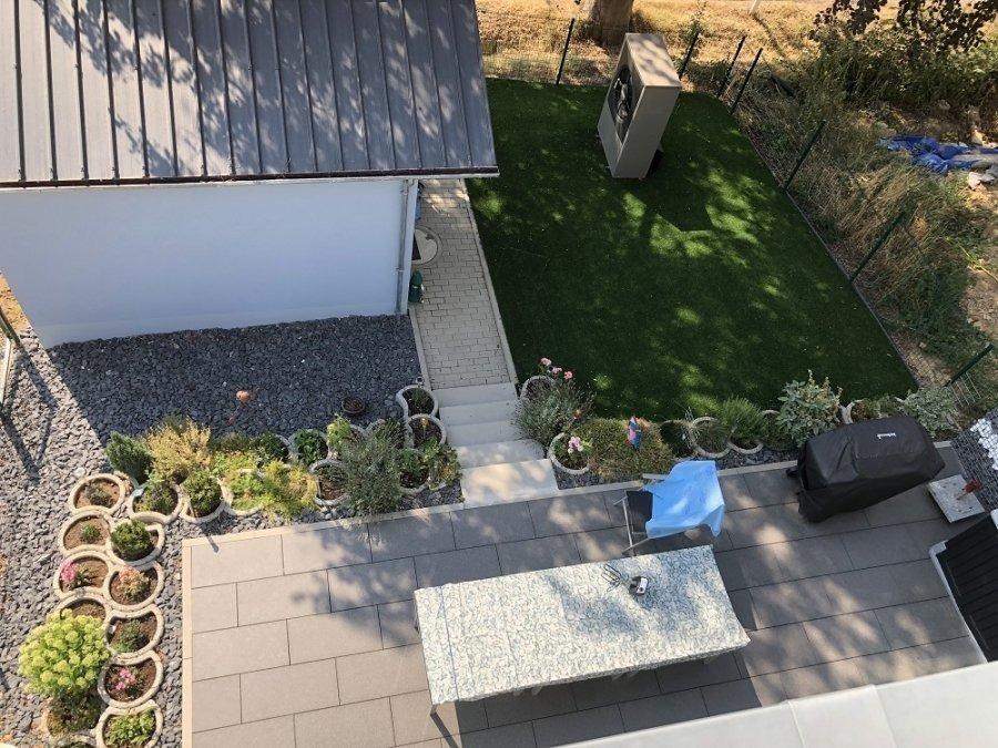 haus kaufen 4 schlafzimmer 252 m² reisdorf foto 2