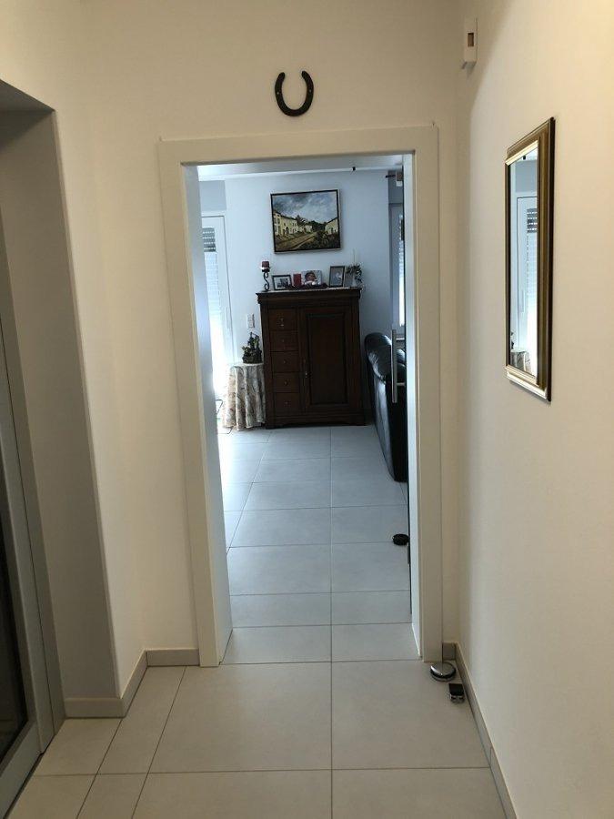 haus kaufen 4 schlafzimmer 252 m² reisdorf foto 4