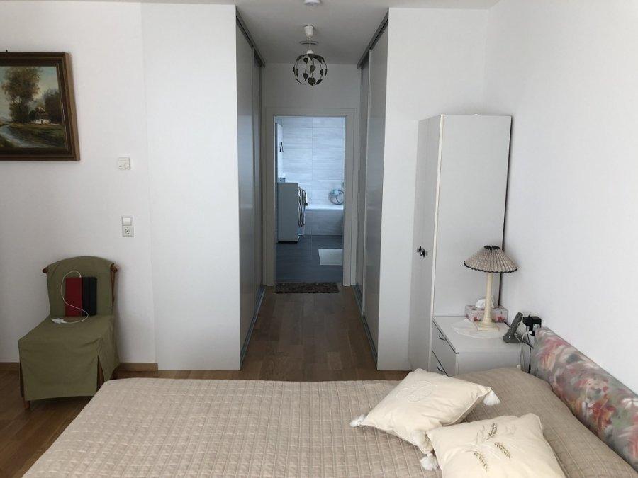 haus kaufen 4 schlafzimmer 252 m² reisdorf foto 6