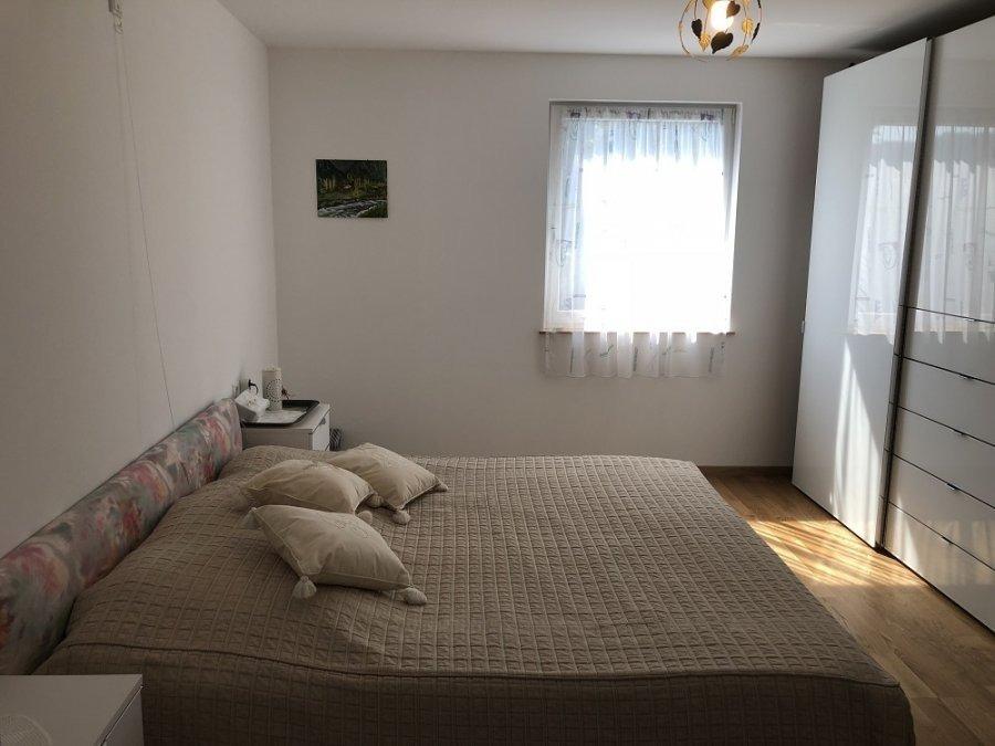 haus kaufen 4 schlafzimmer 252 m² reisdorf foto 7