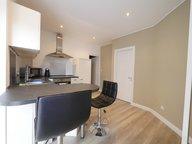 Appartement à louer 1 Chambre à Sandweiler - Réf. 6506180