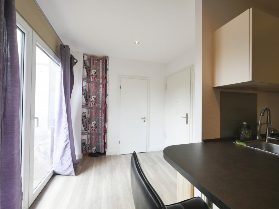 Appartement à louer 1 chambre à Sandweiler