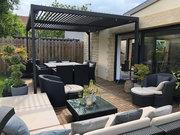 Maison individuelle à vendre F5 à Angers - Réf. 6571716