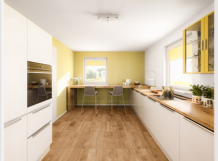 Haus zum Kauf 5 Zimmer in Wincheringen (DE) - Ref. 6899396