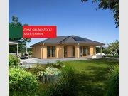 House for sale 5 rooms in Wincheringen - Ref. 6899396