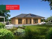 Haus zum Kauf 5 Zimmer in Wincheringen - Ref. 6899396