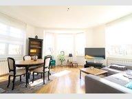 Appartement à louer F3 à Thionville-Centre Ville - Réf. 6059716