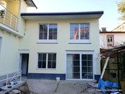 Appartement à vendre 3 Pièces à Trier - Réf. 6194884
