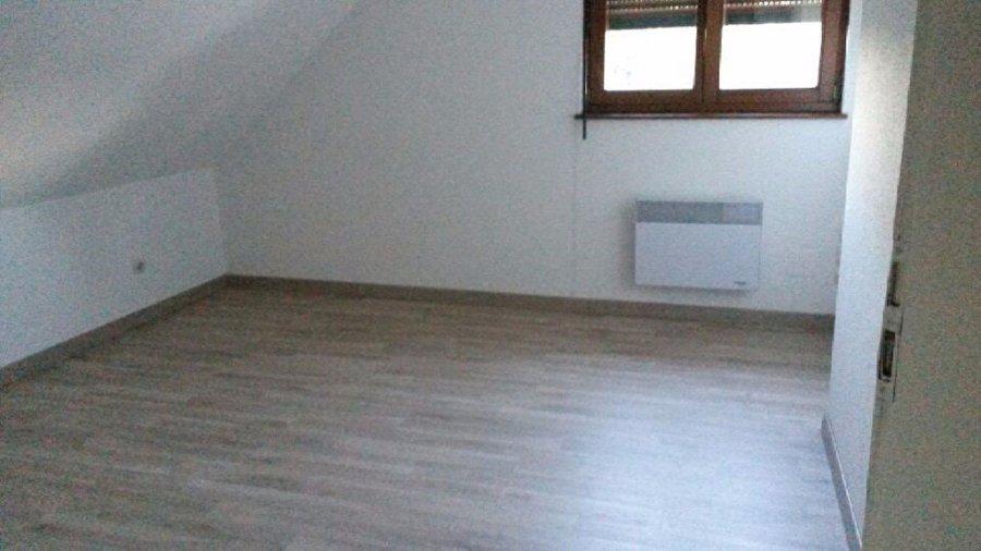 louer appartement 3 pièces 80 m² ergersheim photo 4