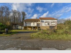 Retail for sale 15 bedrooms in Virton - Ref. 6661828