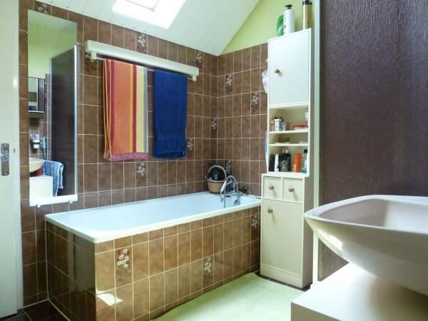 acheter maison 5 pièces 104 m² toul photo 7