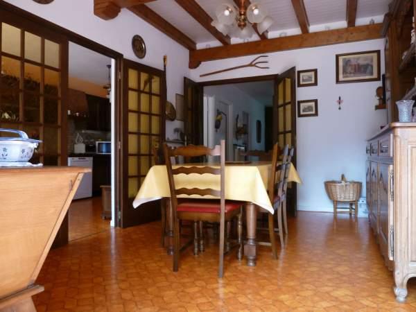 acheter maison 5 pièces 104 m² toul photo 4