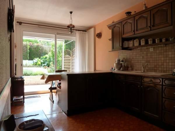 acheter maison 5 pièces 104 m² toul photo 5
