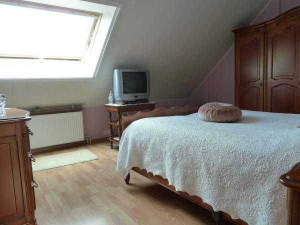 acheter maison 5 pièces 104 m² toul photo 6