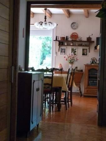 acheter maison 5 pièces 104 m² toul photo 3