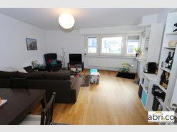 Maison à vendre 4 Chambres à Luxembourg-Belair - Réf. 5174980