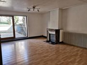 Maison à vendre F6 à Pompey - Réf. 6559684