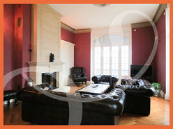 Maison de maître à vendre 6 Chambres à Piennes - Réf. 5253060