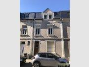 Maison mitoyenne à vendre 3 Chambres à Pétange - Réf. 6891460
