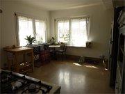 Maison à louer F4 à Toul - Réf. 6105028